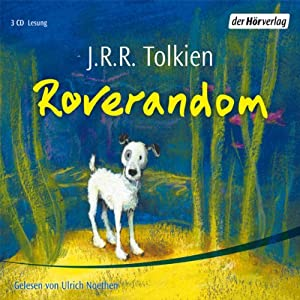 Roverandom | [J.R.R. Tolkien]