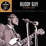 Buddy's Blues (Chess 50th Anniversary...