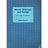 Woven Structure & Design - Part 1 - Single Cloth Construction