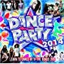 Dance Party 2014 ~ Various