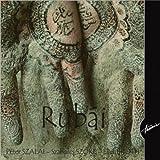 Rubái No. 13