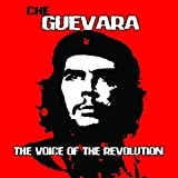 Voice of the Revolution