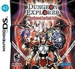 Dungeon Explorer: Warriors of Ancient...