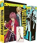 Gravitation Premiumbox (5 DVDs + 2 CD...