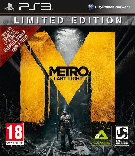 metro-last-light-limited-edition