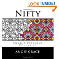 Nifty (Angie's Patterns Volume 10)