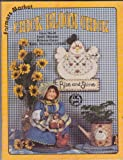 Farmers Market Chick Bloom Chick (40-5872)
