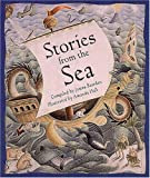 Stories from the Sea (Abbeville Anthologies)