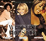 Whitney Houston Triple Feature