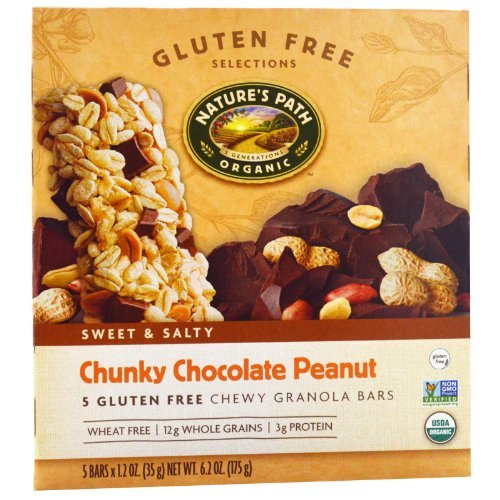 natures-path-bg16341-natures-path-chocolate-chnk-pbutter-gf-6x62oz-by-natures-path