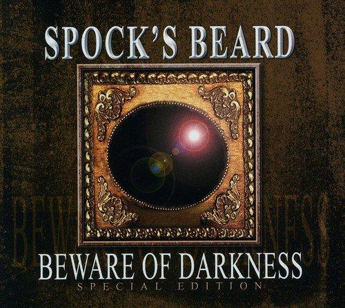 Beware Of Darkness