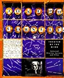 Joseph Cornells Theater of the Mind: Selected Diaries, Letters, and Files