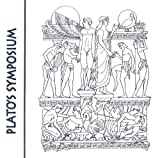 img - for Plato's Symposium book / textbook / text book