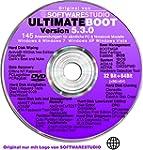 Ultimate Boot CD-DVD VERSION 5.30 (NE...