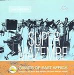 Super Mazembe Orchestra