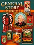 General Store Collectibles