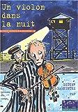 """Afficher """"Les Trois secrets d'Alexandra n° 2 Un Violon dans la nuit"""""""