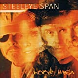 Bloody Men by Steeleye Span (2006-12-03)