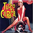 Tutto Carra - Italian Edition (2 CD Set) by Sony/Bmg Italy