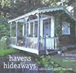 Havens and Hideaways: Cozy Cabins and...