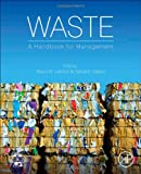 Waste: A Handbook for Management