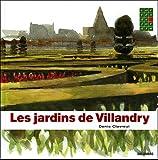 echange, troc Denis Clavreul - Les jardins de Villandry