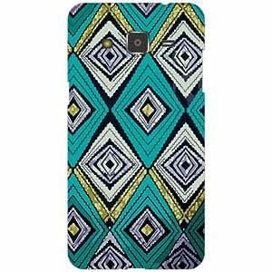 Samsung Galaxy j2 Back Cover - Silicon Flash Designer Cases