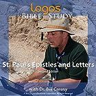 The Minor Prophets Vortrag von Dr. Bill Creasy Gesprochen von: Dr. Bill Creasy