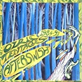 Afterswish by Ozric Tentacles (1999-02-09)