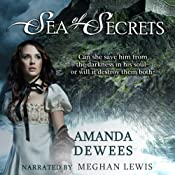 Sea of Secrets | [Amanda DeWees]