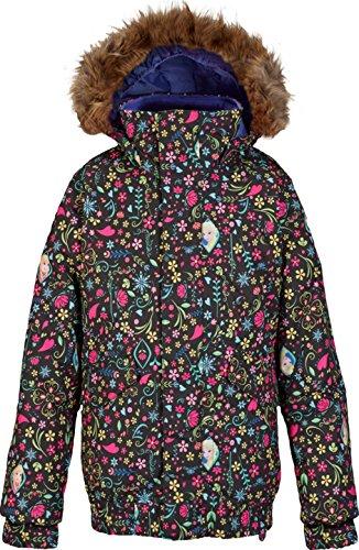 Burton Mädchen Snowboardjacke Girls Twist BMR Jacket