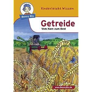 book Voegelin,