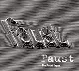 The Faust Tapes
