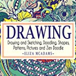 Drawing and Sketching, Doodling, Shap...
