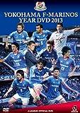 J���[�O�I�t�B�V����DVD ���lF�E�}���m�X�C���[DVD2013[DSSV-141][DVD]