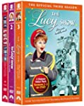 The Lucy Show:  Three Season Pack (In...