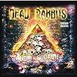 Dead Rabbits - Live in Concert