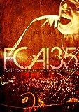 Fca 35 Tour: An Evening With Peter Frampton