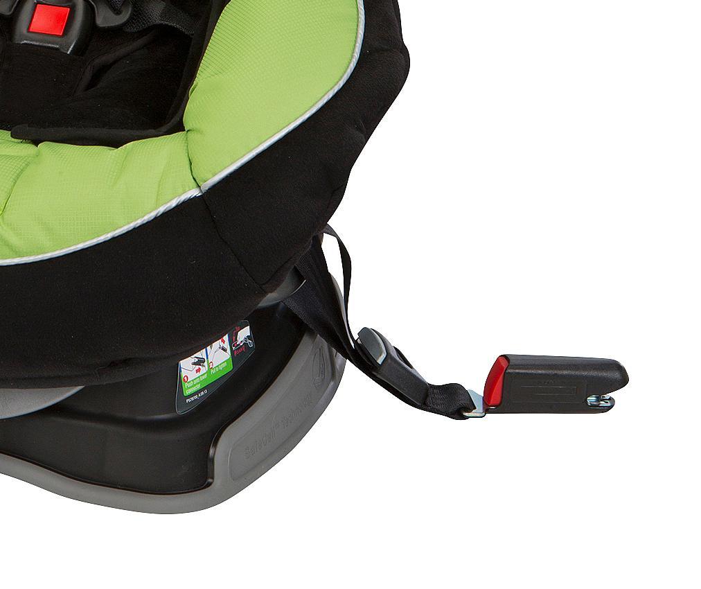 Cheap Britax Marathon Car Seat