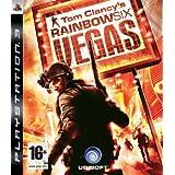 Tom Clancy's Rainbow Six: Vegas (PS3)by Ubisoft