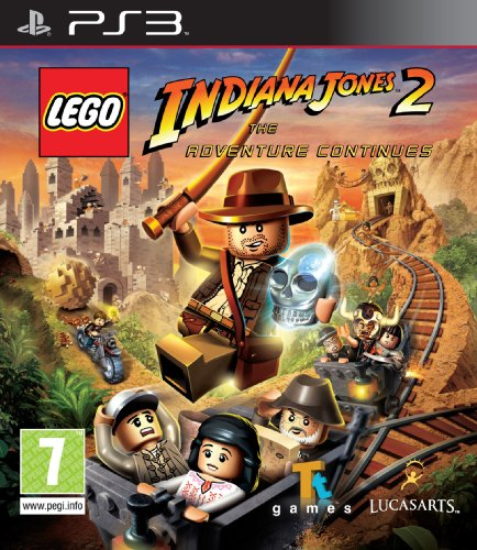 LEGO-INDIANA-JONES-II-THE-ADVENTURE-CONTINUES-PS3-PS3