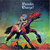Charge by Paladin