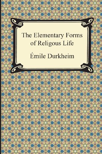 a biography of emile durkheim as the father of sociology and an influential french sociologist Max weber was a 19th-century german sociologist and one of the founders of modern sociology he wrote the protestant ethic and the spirit of capitalism in 1905 born in germany in 1864, max weber.