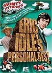 Monty Python's Flying Circus: Eric Id...