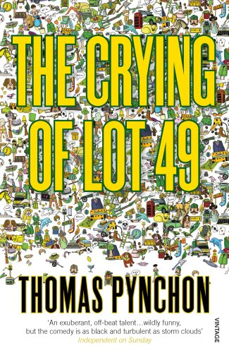 the-crying-of-lot-49-roman