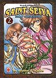 Saint Seiya Next Dimension - Le myth d'Hades Vol.2
