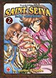 echange, troc Masami Kurumada - Saint Seiya Next Dimension, Tome 2 :