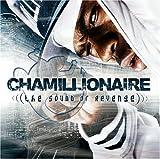 echange, troc Chamillionaire - Sound of Revenge