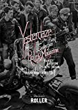 YESTERDAZE-THE ROLLER ARCHIVES (NEKO MOOK)