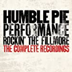 Performance: Rockin' The Fillmore - T...